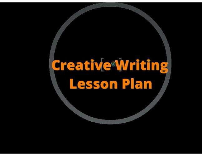 Six-Word Story Ideas