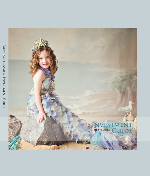 Fairytale Classics Prices