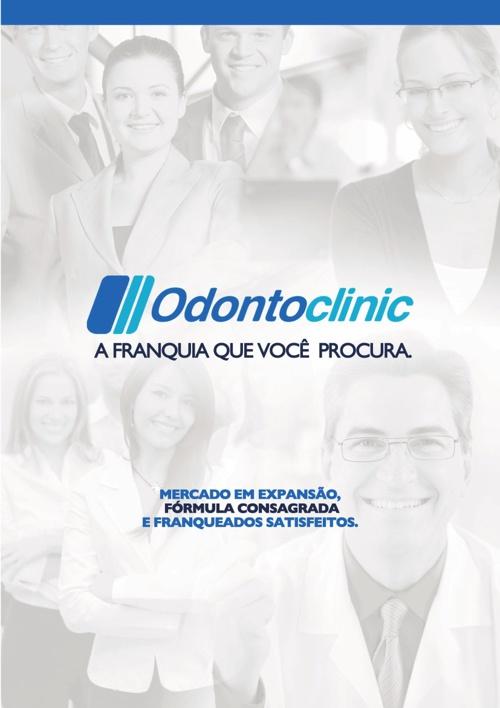 Book Franquia