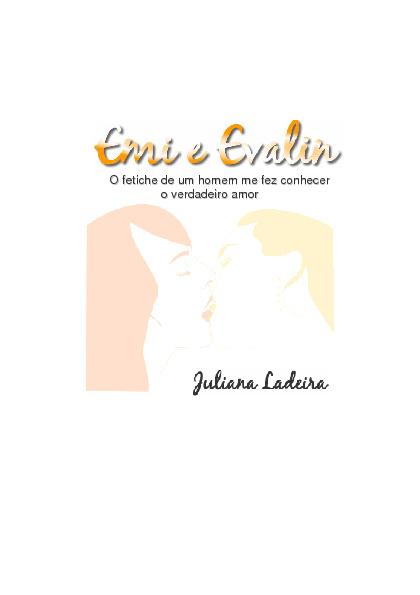 Emi e Evalin