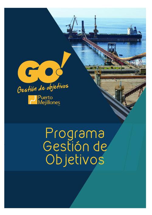 Boletín informativo GO final