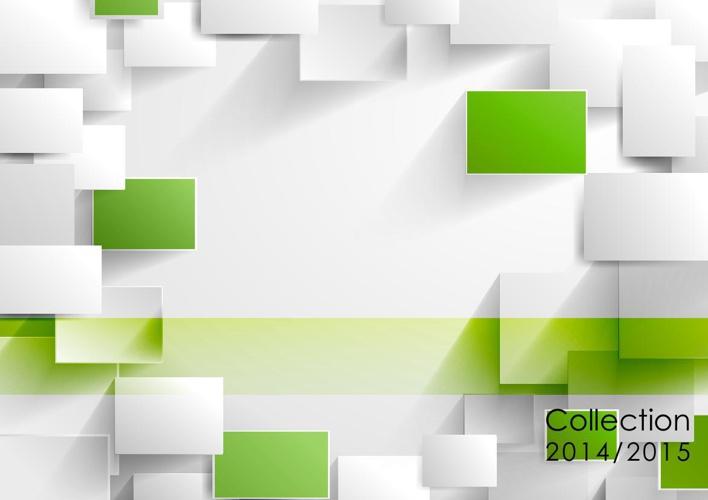 Catalog 2014 Easyscreen