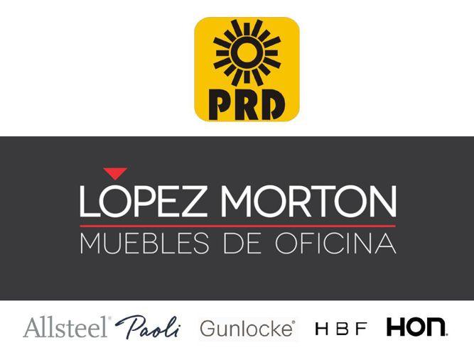 CV Lopez Morton- PRD