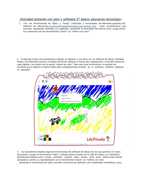 CATEDRA  1