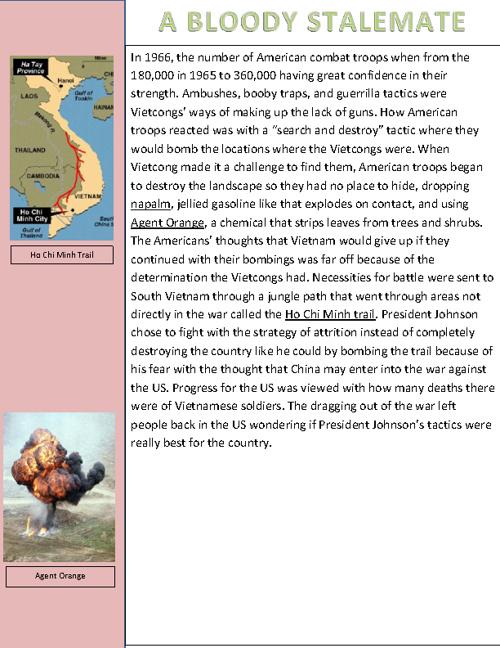 Vietnam Chapter 19