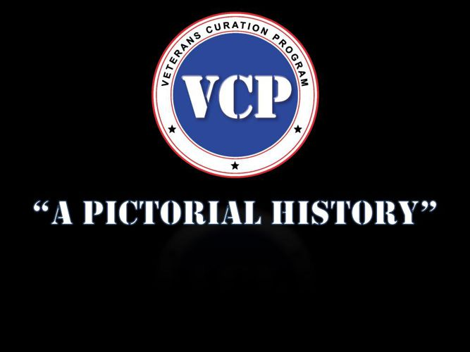 VCP History Book, 2009-2014
