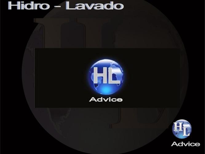 PORTAFOLIO LAVADERO