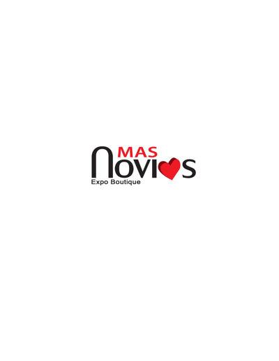 MasNovios ExpoBoutique 2017
