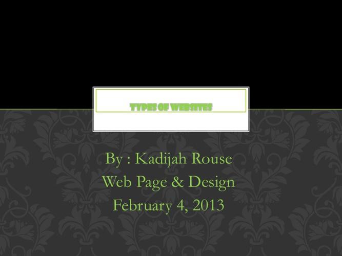 Kadijah_Rouse