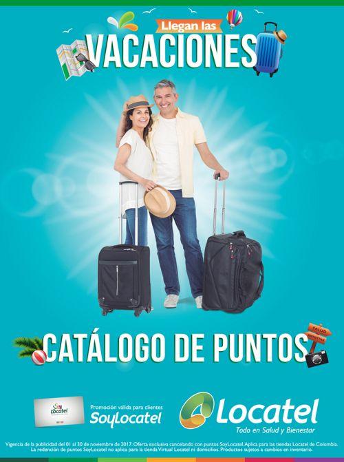 CATÁLOGO DE PUNTOS NOVIEMBRE FINAL