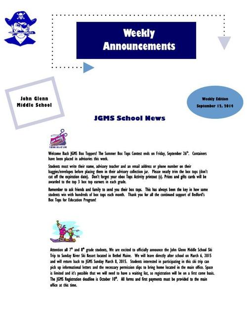 JGMS_News Wk2