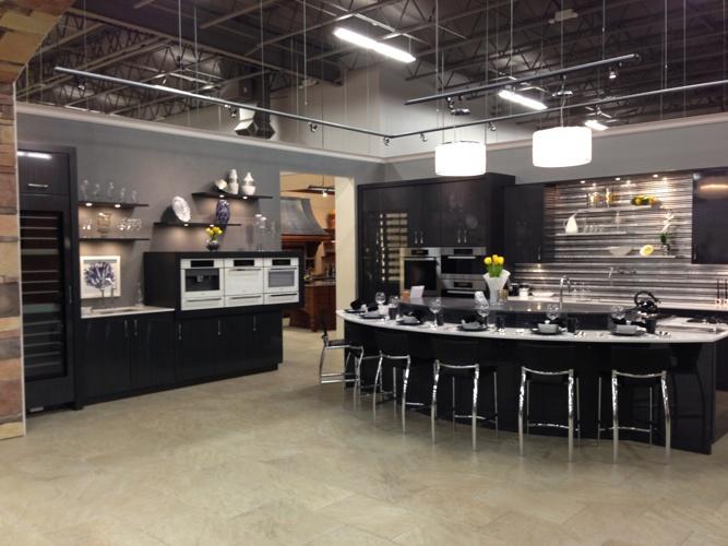 Custom Kitchens by Jay Rambo - Tulsa