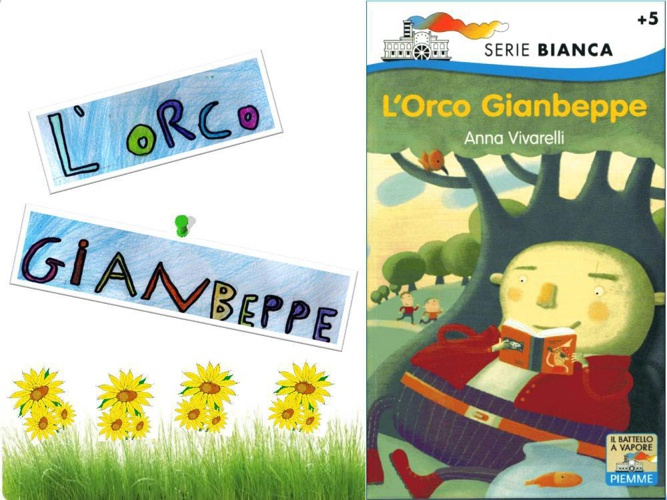 Copy of L'orco Gianbeppe