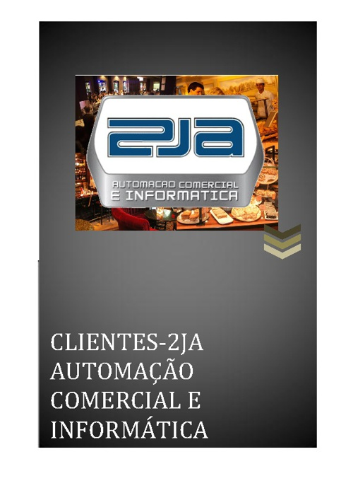 2JA-Clientes