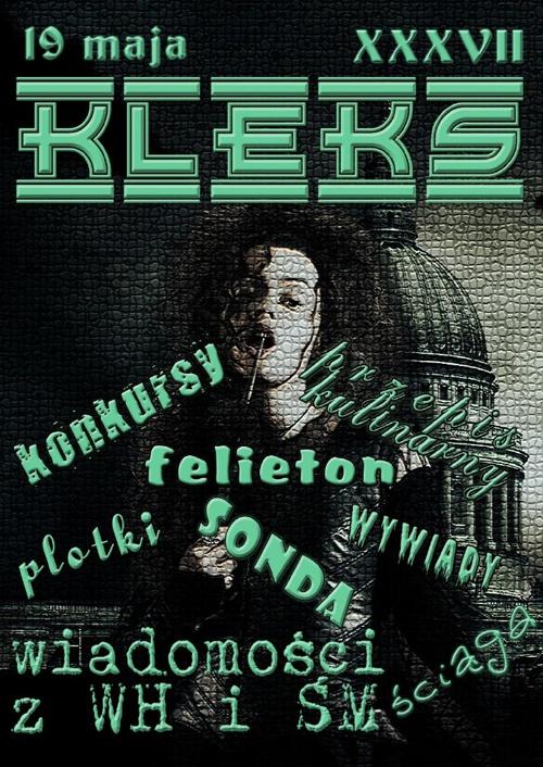 kleks37