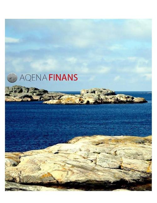 AqenaFinans000001 (1)