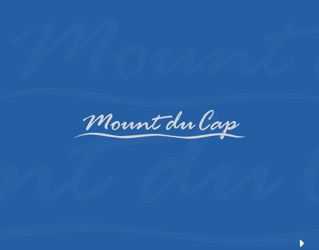 Mount Du Cap General