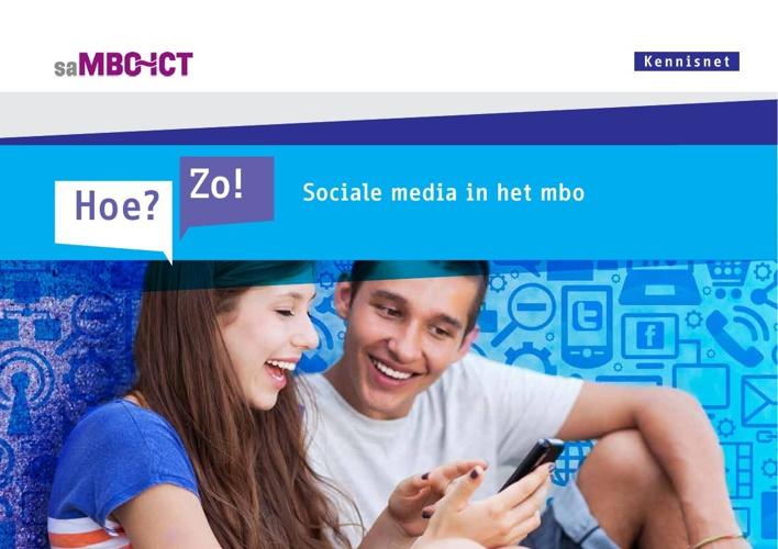 Sociale-Media-Hoe-Zo