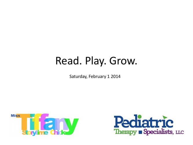 Read.Play.Grow.