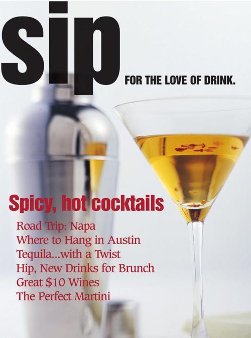 SIP_01_FLIP book