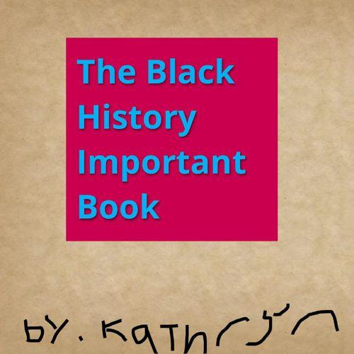 Kathryn's book