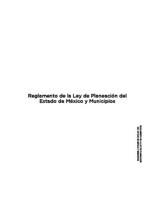20-REG-PLANEACION-EDOMEX-Y-MUNI