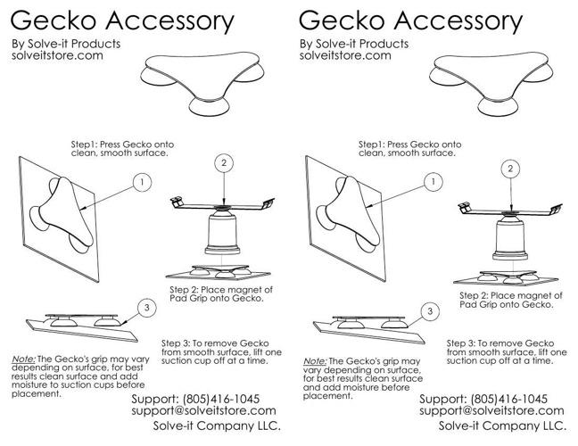 6204-GeckoInstructions