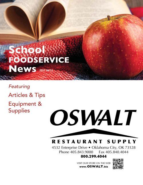 OSWA_Oswalt_School_2017