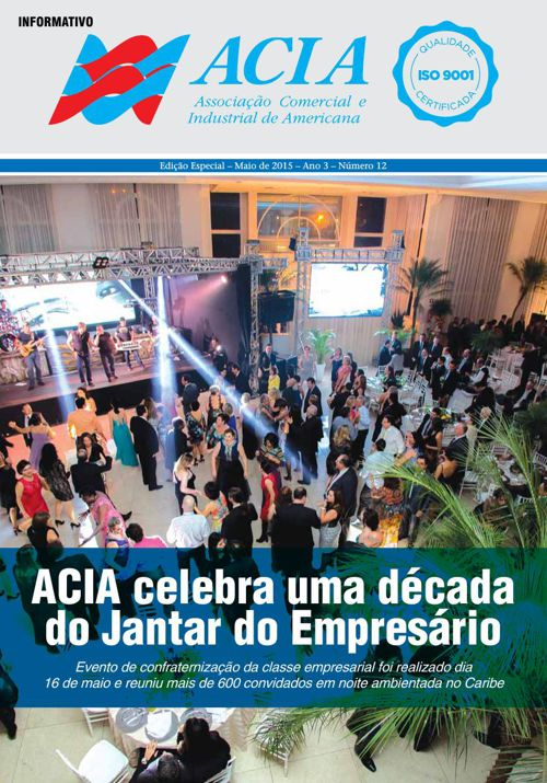 InformativoAcia-EdicaoEspecial