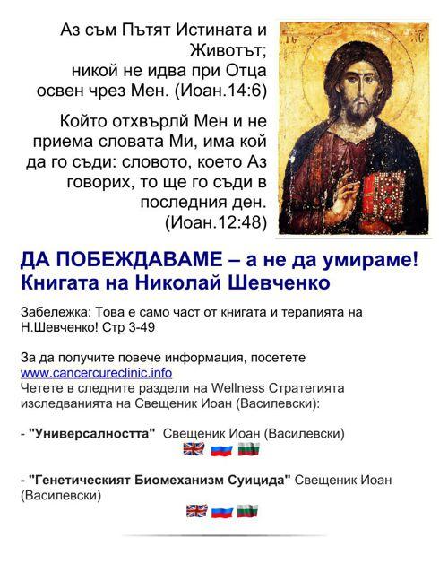 0008_Shevchenko_KNIGA_BG_PDF-Flip