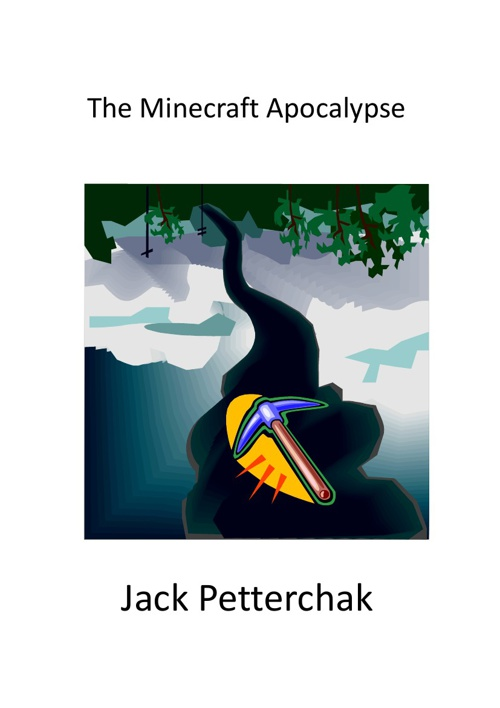 The Minecraft Apocalypse