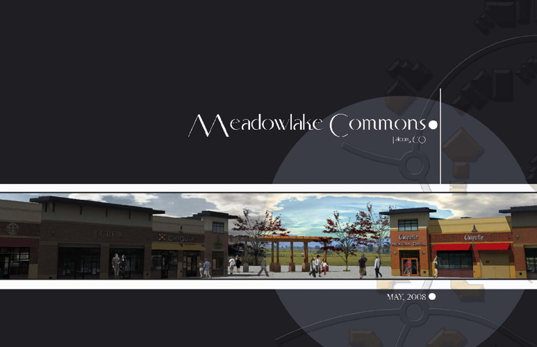 MarketBook04_MeadowLake Commons