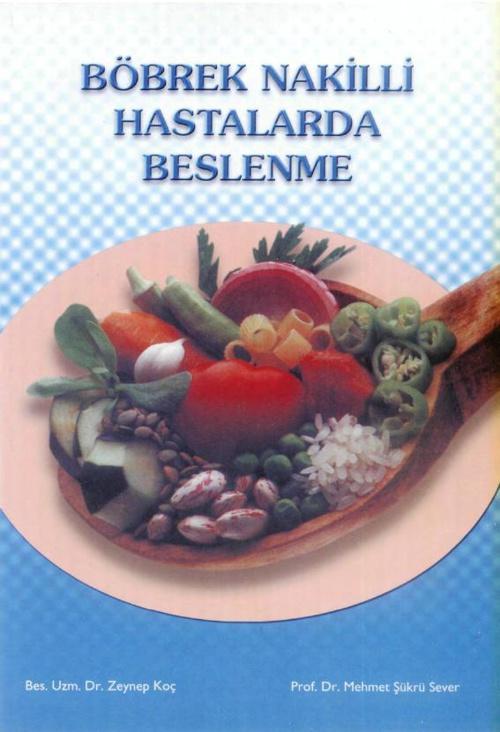 985_Bobrek_Nakilli_Hastalarda_Beslenme