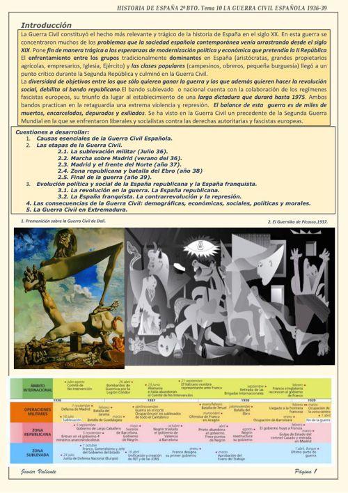Tema10.LAGUERRACIVILjv1