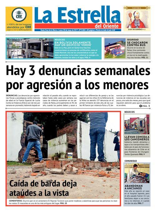 Edicion 29-05-2017ok