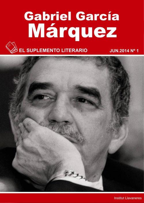 ggmaerquez