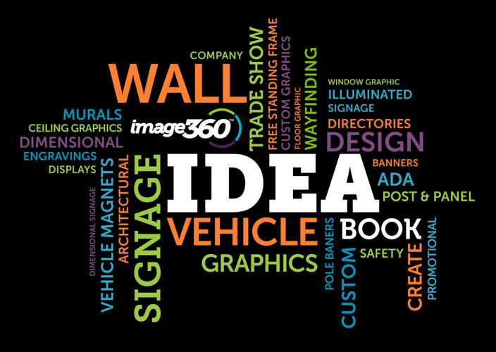 Image360-Idea-Book - Houston Spring