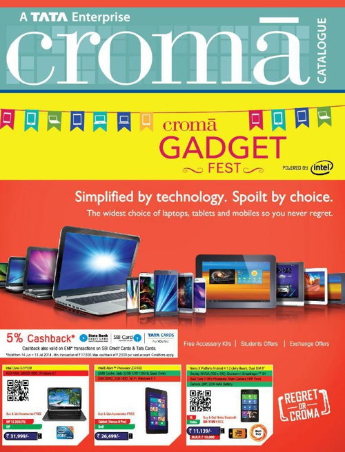 Croma_Catalogue