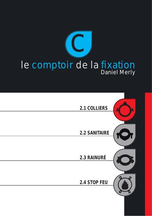 Le Comptoir de la Fixation - 2