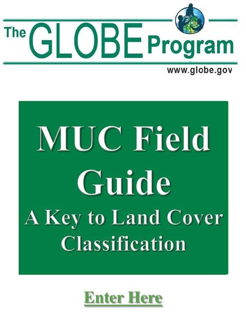 MUC_Guide