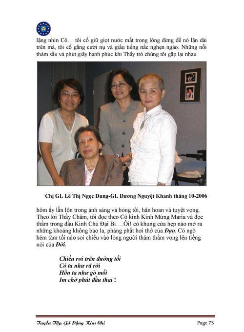 Tuyen_Tap_GS_KIM_CHI (trang 75 den 89)