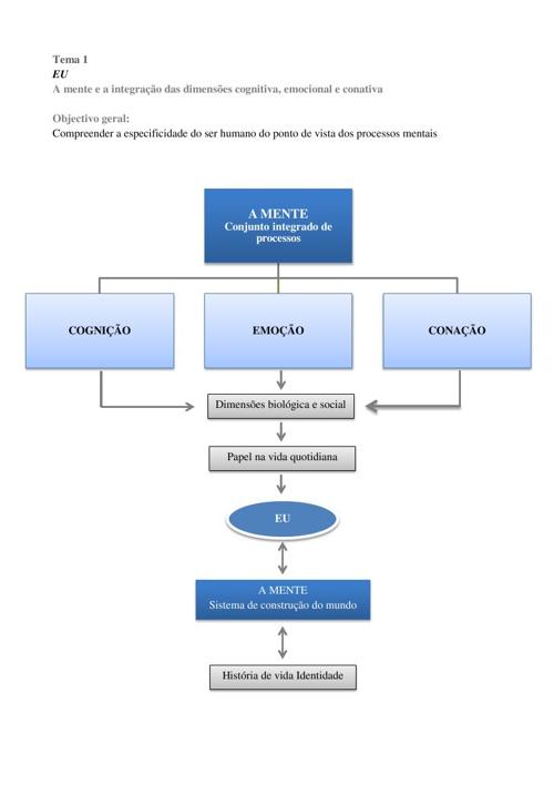 Mapa Conceptual 2ªParte