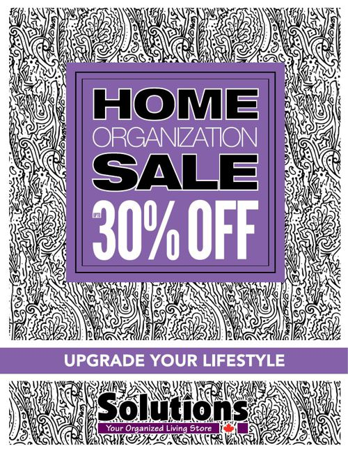HOME SALE 2015 FINAL SCREEN