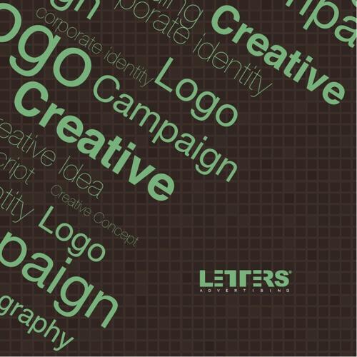 LETTRS Profile