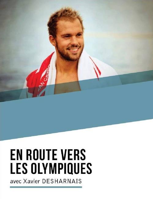 En Route Vers les Olympiques
