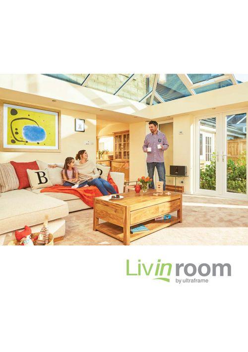 2455_LR Livinroom consumer A4P 8pp JAN 2016 AW4mail