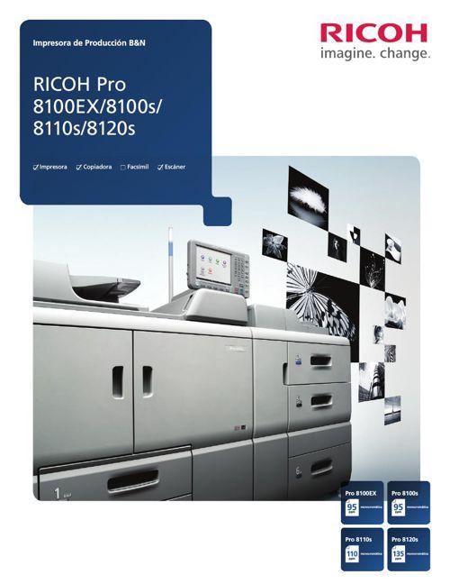 RICOH_Pro8100s