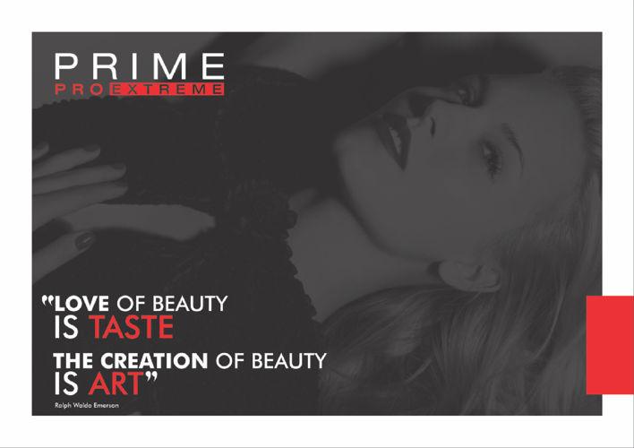 Catálogo Prime