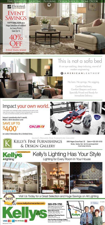 Kellys 11-11 Insert P_Part1