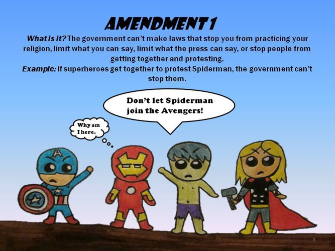 DCHeroesAmendments
